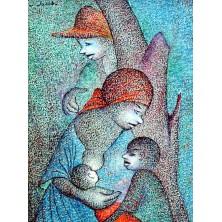 Maternité Original