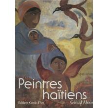 Peintres Haitiens
