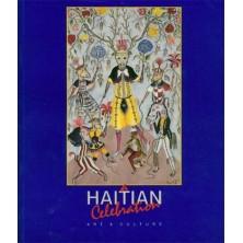 Haitian Celebration Art & Culture