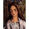 Christie's East Latin American Paintings, Drawings, Sculpture & Haitian Painting